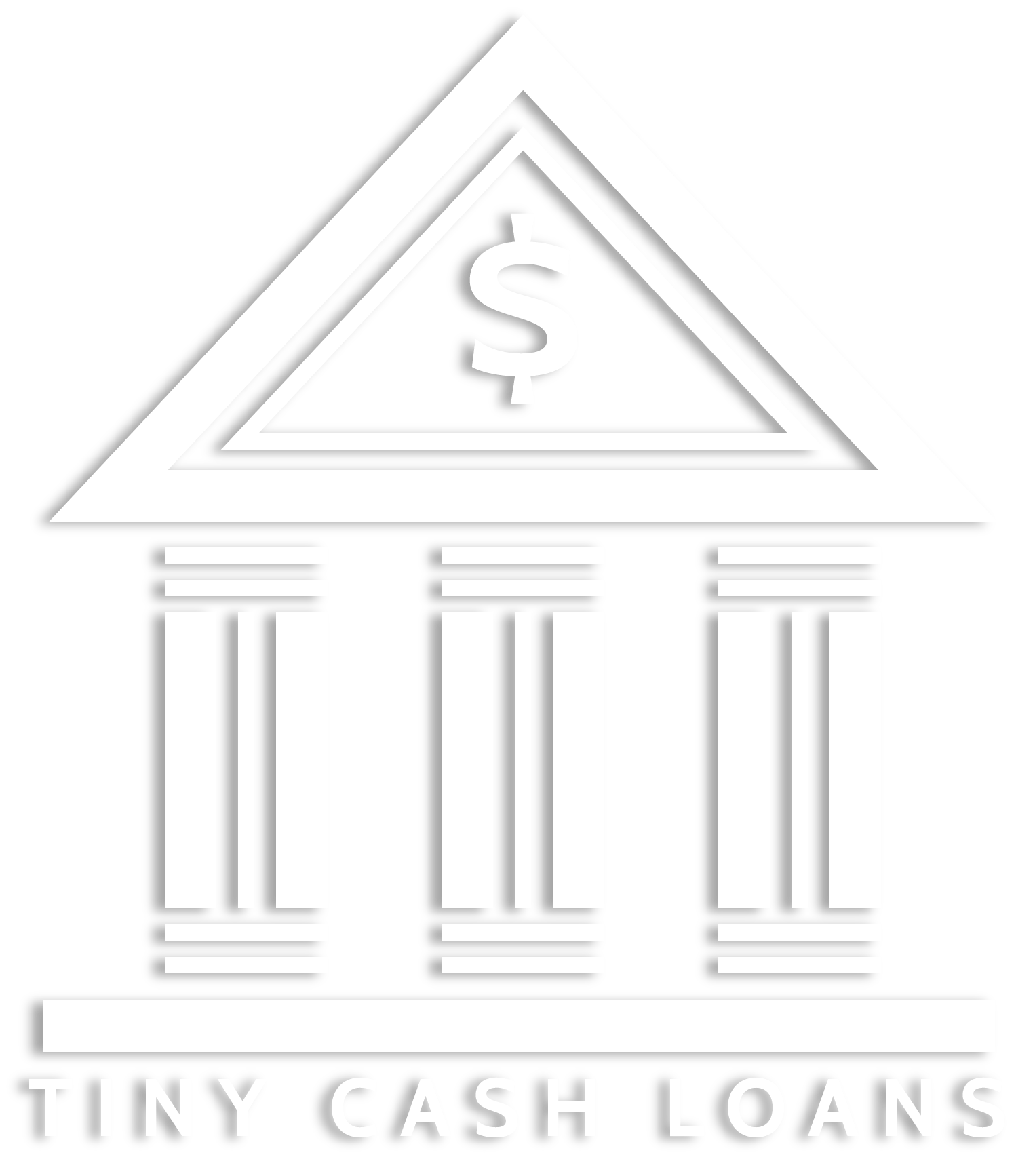 Payday loans in Cottonwood Hts, UT