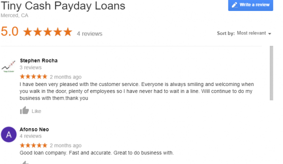 Merced_payday_loans
