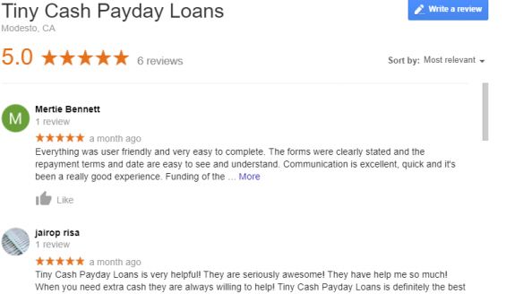 Modesto_payday_loans_by_Tiny_Cash_Loans_California