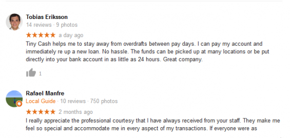 Sacramento_Tiby_Cash_Payday_Loans