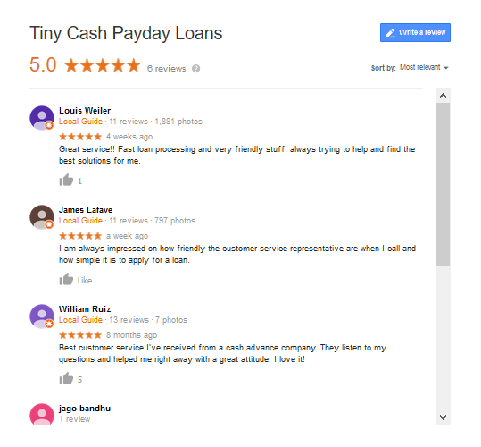 best_payday_loan_reviews_in_Miami_Florida