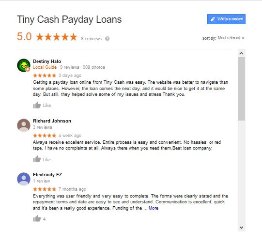 tiny_cash_loans_