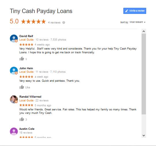 tiny_loans_near_me