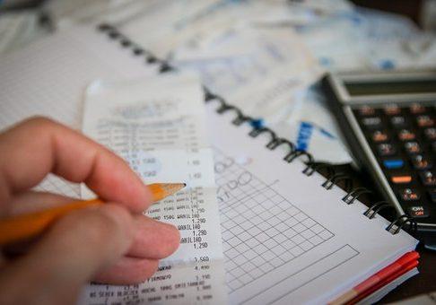 Tiny Cash Installment Loans CA Los Angeles 90042 Installment Loan